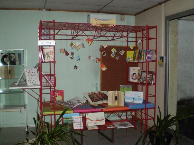 http://i72.servimg.com/u/f72/09/02/08/06/20110210.jpg