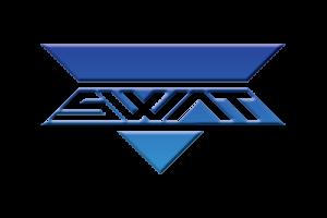 SA News Service