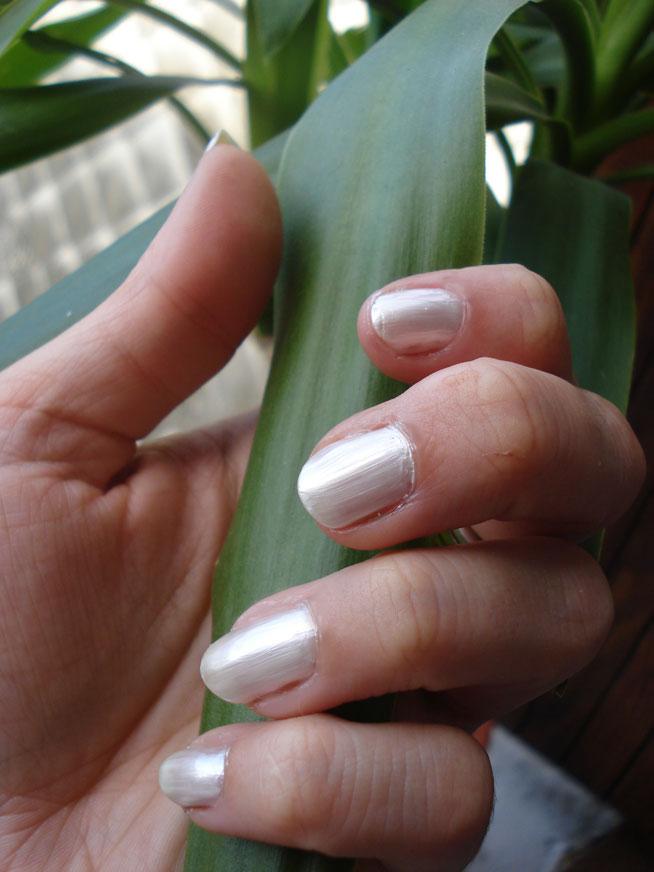 http://i72.servimg.com/u/f72/09/02/19/70/pearl-12.jpg