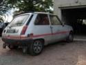 autopo11
