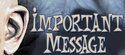 https://i72.servimg.com/u/f72/11/02/02/06/th/import10.jpg