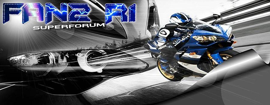 FAN-2-R1