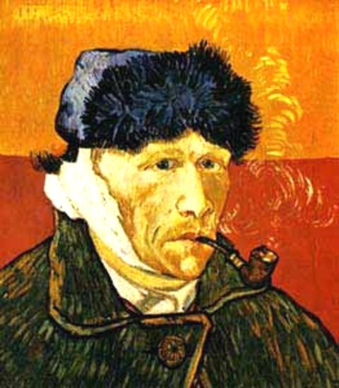 """pinturas de picasso. Picasso : """"Non, c#39;est vous""""."""