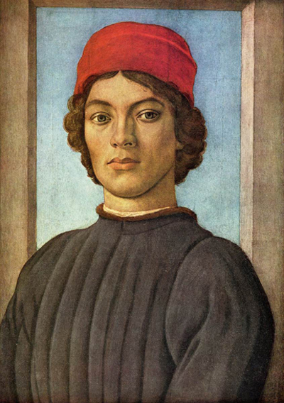Filippino Lippi,art-maniac le blog de bmc, http://art-maniac.over-blog.com/ le peintre bmc,bmc le peintre,