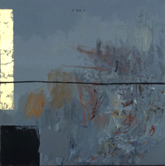 gasiorowski,gérard gasiorowski, maeght,bmc,arts,art-maniac, art-maniac le blog de bmc, http://art-maniac.over-blog.com/ le peintre bmc,