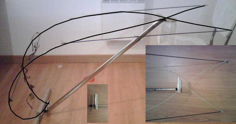 bulle anti intemp ries en structure acier carbone. Black Bedroom Furniture Sets. Home Design Ideas
