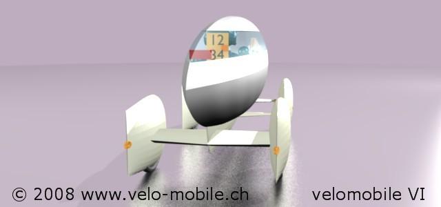 velomo36.jpg