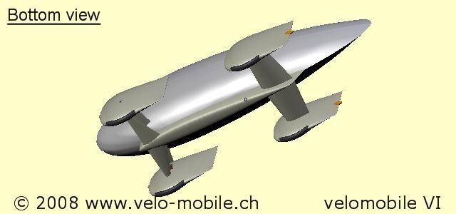 velomo37.jpg