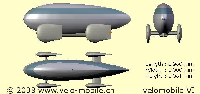 velomo39.jpg