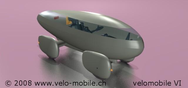 velomo43.jpg