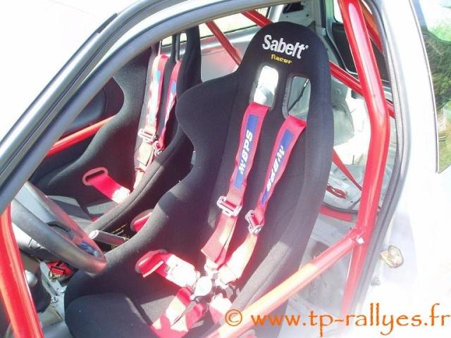 http://i72.servimg.com/u/f72/11/02/84/87/baquet10.jpg