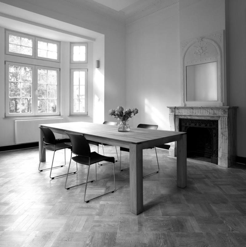 Amenager Ma Maison Com - Idées De Design - Suezl.Com