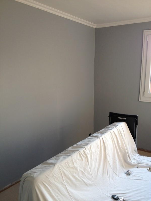 quelle couleur pour ma chambre page 2. Black Bedroom Furniture Sets. Home Design Ideas