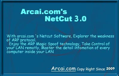 ����� ����� ������ NetCut ���� untitl10.jpg