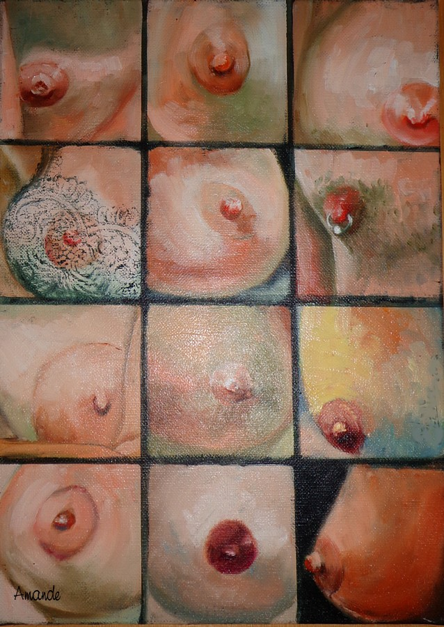 http://i72.servimg.com/u/f72/11/18/21/59/tatons10.jpg