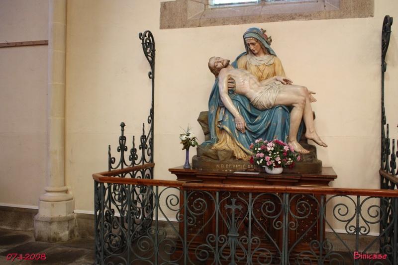 Saint Quay Portrieux. Patrimone religieux dans Bretagne art_re26