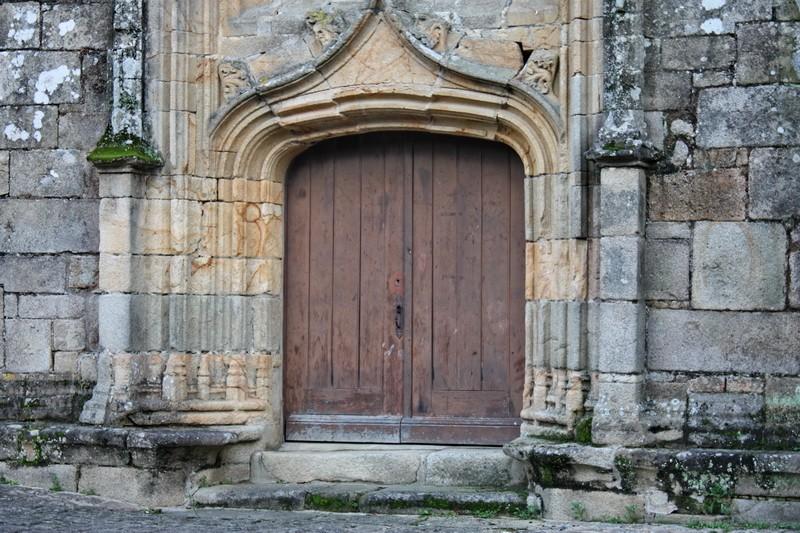 chapel12
