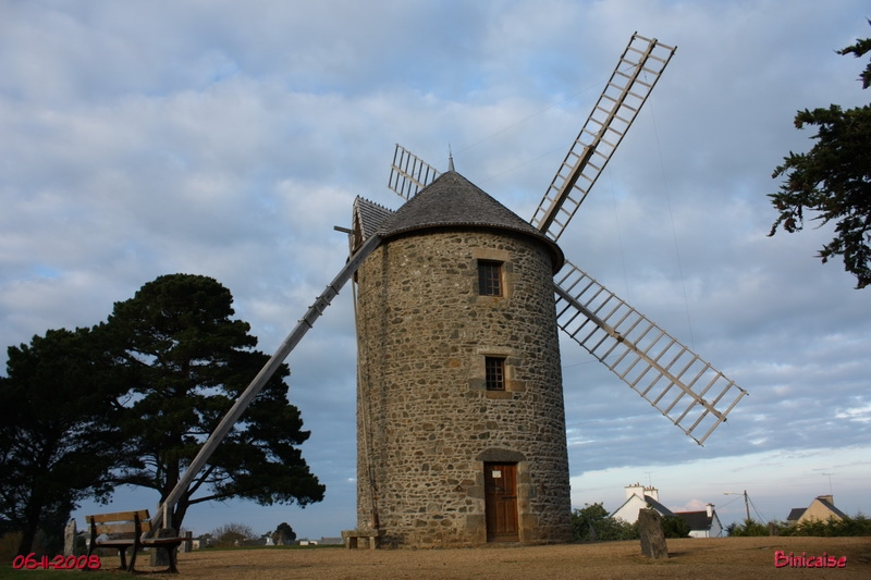 moulin11 dans Photos
