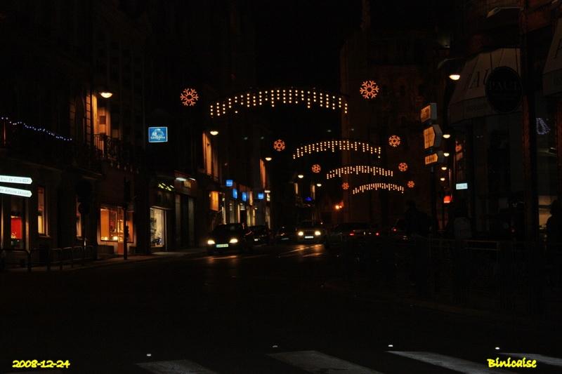 nuit_d11 dans Photos