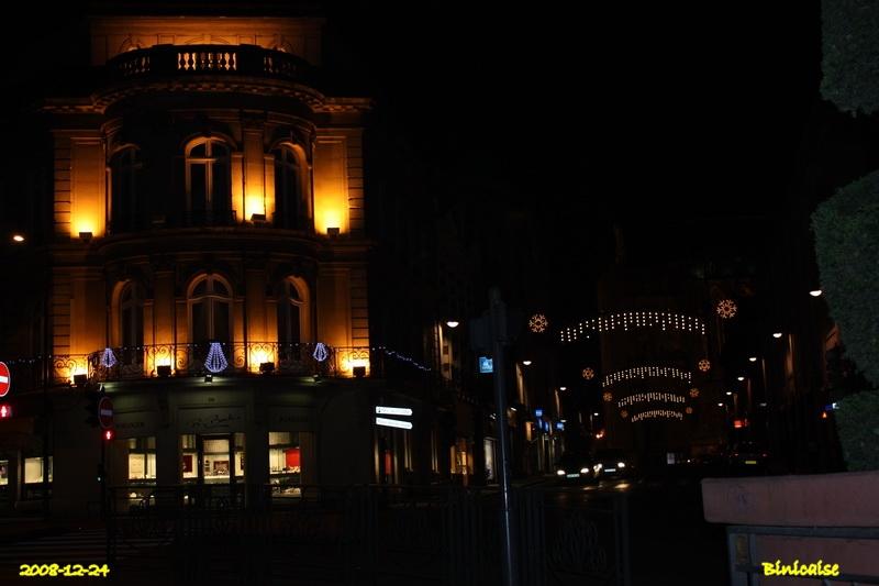 nuit_d12 dans Picardie