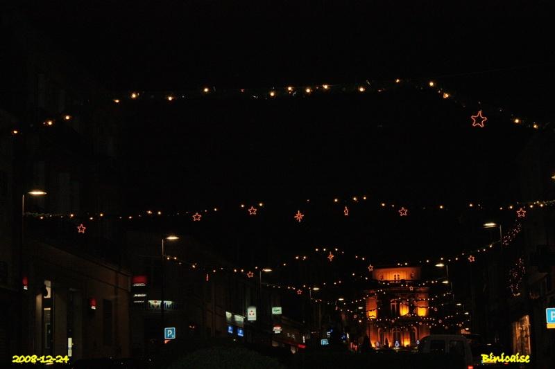 Nuit de Noël à St Quentin. 2/2 dans Paysages urbains et autres nuit_d13