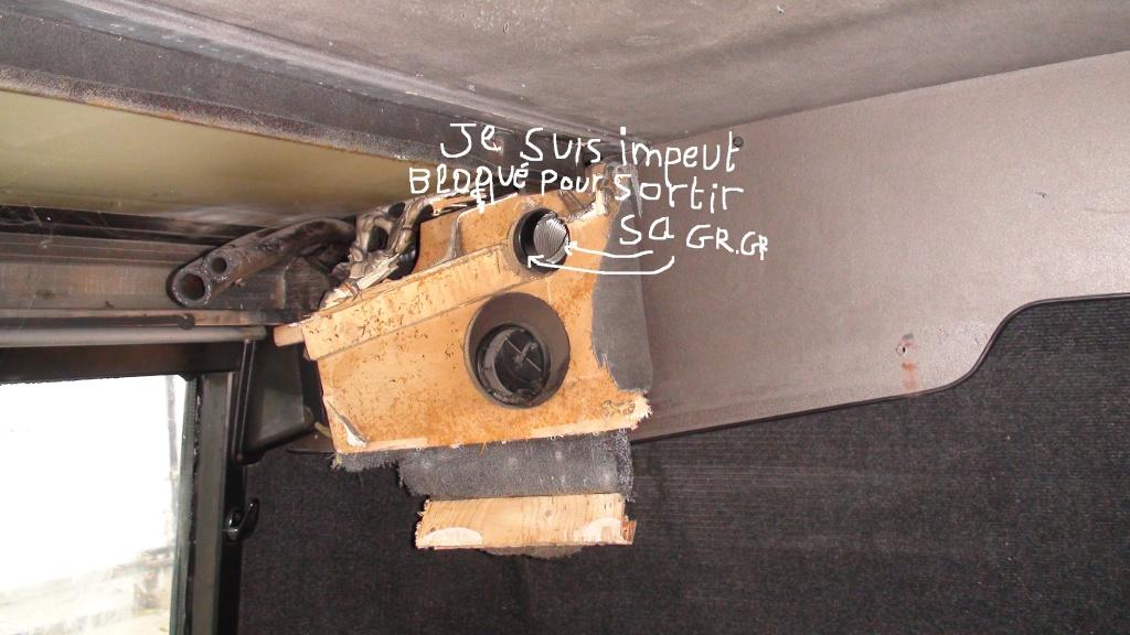 http://i72.servimg.com/u/f72/11/52/25/89/dsc01016.jpg