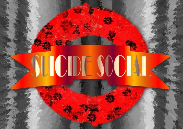 suicide social