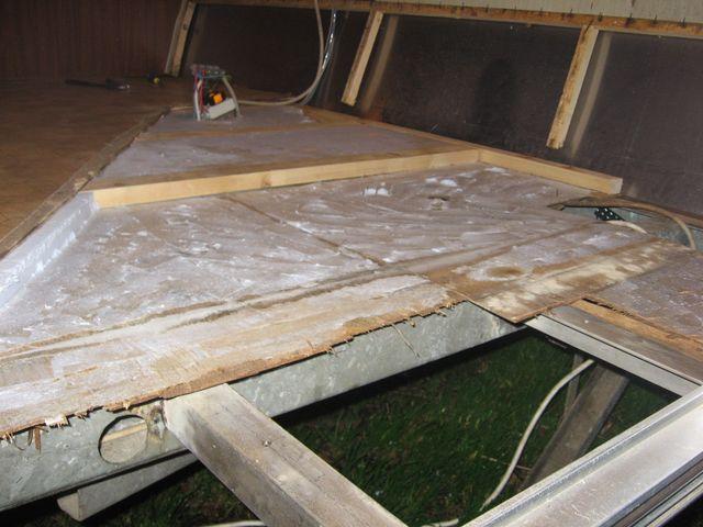 d coration refaire joint toit roulotte 27 la rochelle refaire joint carrelage cuisine. Black Bedroom Furniture Sets. Home Design Ideas