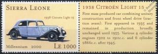 1938_c10.jpg