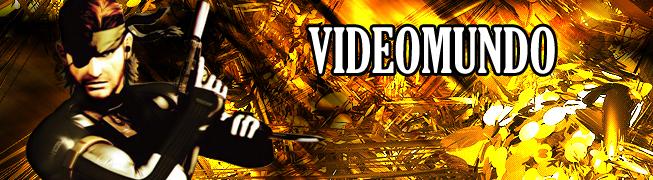 Video Mundo