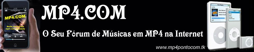 MP4.COM