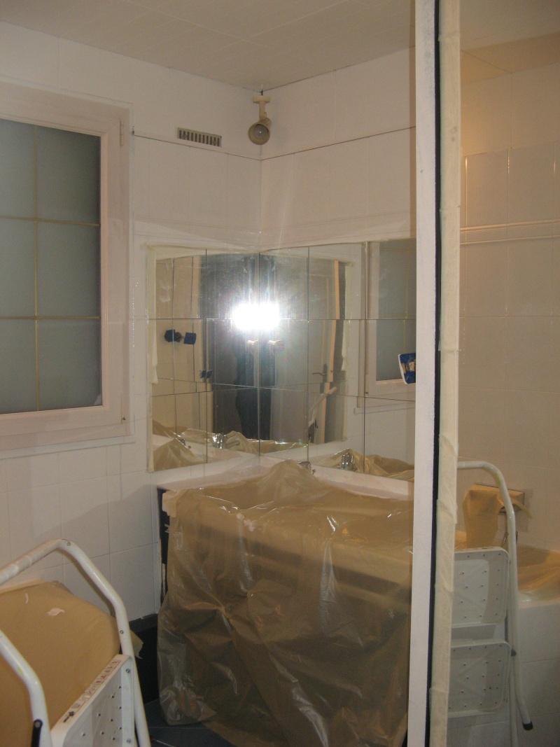 Biloune relooking salle de bains page 3 - Relooking salle de bain ...