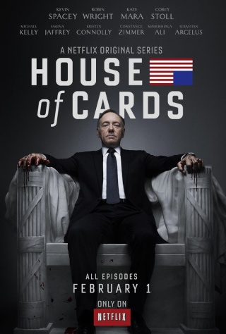 House of Cards  dans Addict aux Séries ! eqbhop10