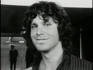 Jim Morrison dans Qui j'Aime ! jim-mo10