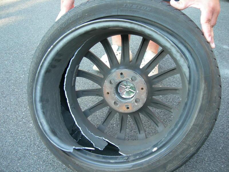 Photos jantes wheels hs for Garage bmw compiegne