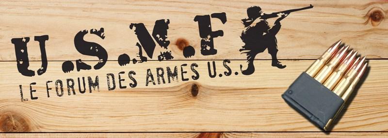 U.S.M.F