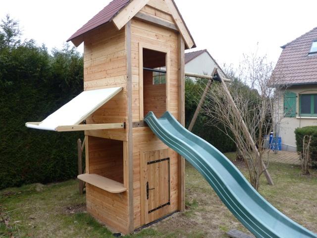 le forum de la cabane et des habitats alternatifs. Black Bedroom Furniture Sets. Home Design Ideas