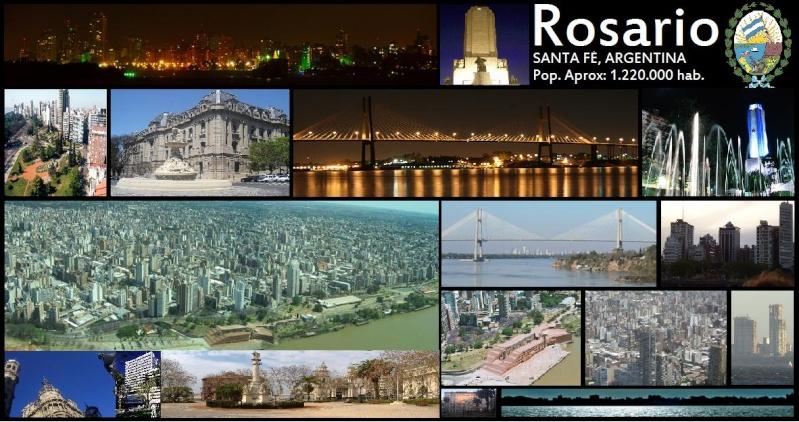 universidad del rosario medicina barcelona