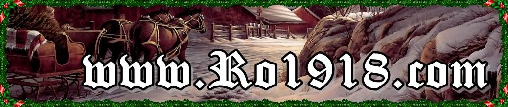 www.Ro1918.com