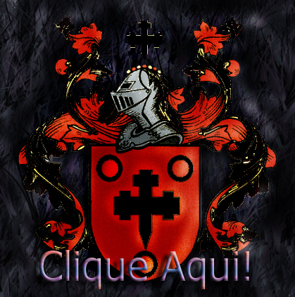 Atlético Gliceriano
