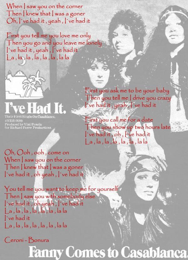lyrics6