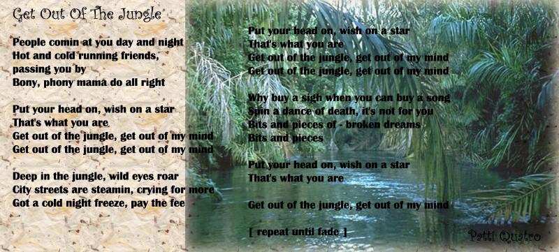 lyrics3