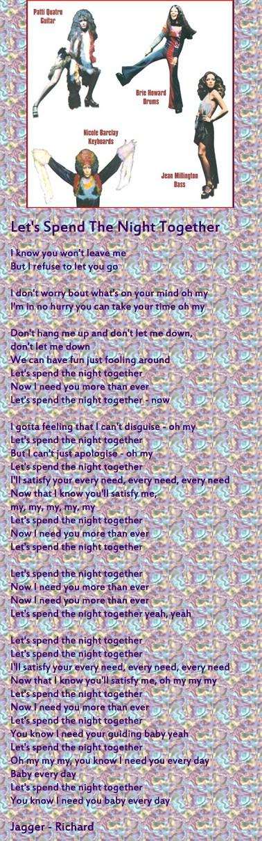 lyrics8