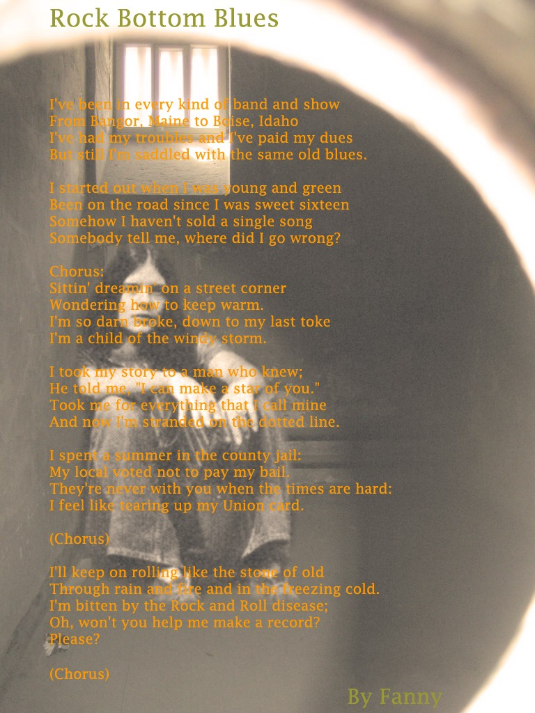 lyrics7