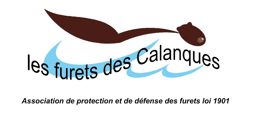 Association Les Furets des Calanques