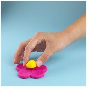 4210 أفكار رائعه للأطفال لأعمال يدويه بالصلصال