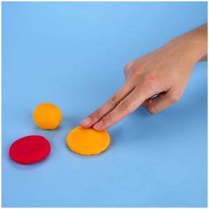 5810 أفكار رائعه للأطفال لأعمال يدويه بالصلصال