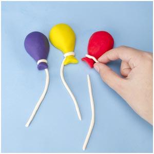 6710 أفكار رائعه للأطفال لأعمال يدويه بالصلصال