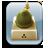 http://i72.servimg.com/u/f72/12/72/15/37/hadith10.png
