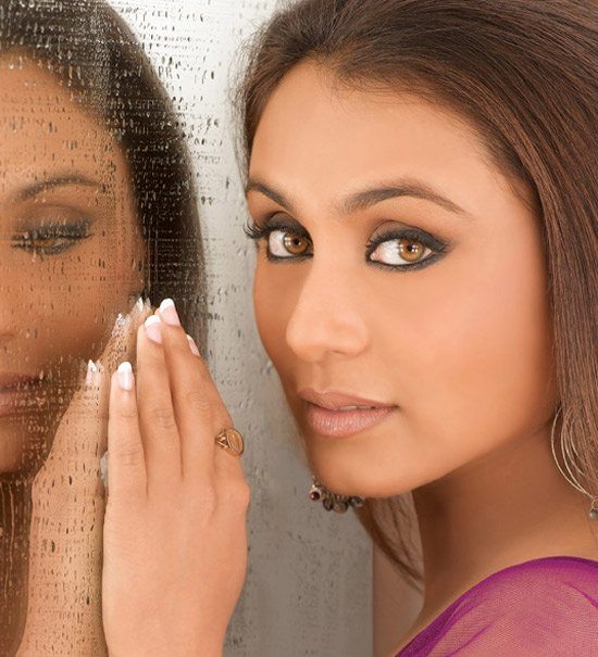 Actrice indienne rani mukherjee xxx video